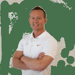 Erwin Peers Fysiotherapeut