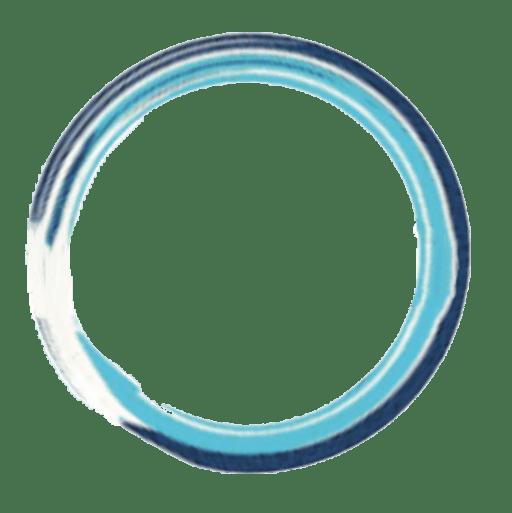 FysioForza | Fysiotherapie Haarlem