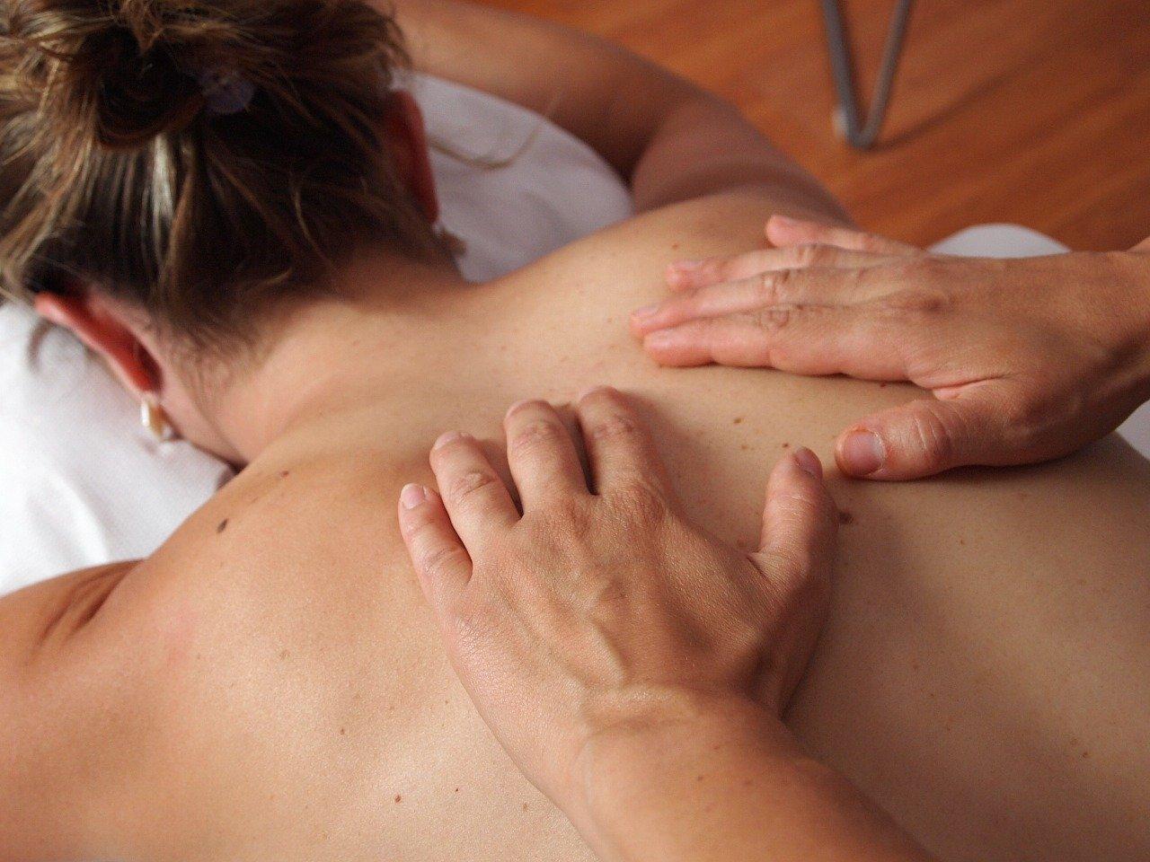 verschil tussen fysio en manuele therapie